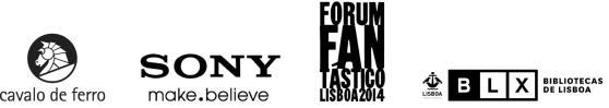 logos frames